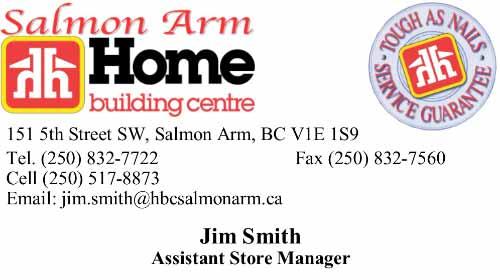 Jim Smith HBCSA Business Card(500x280)