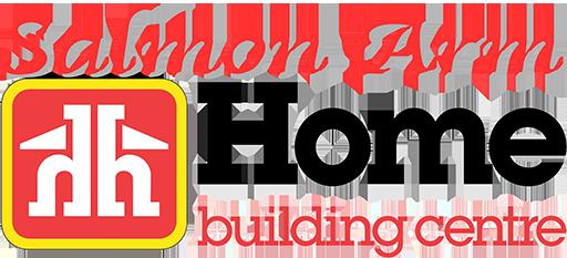 Home Building Centre Salmon Arm Bc First Choice Salmon